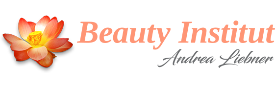 Beauty Institut