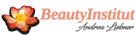 BeautyInstitut Andrea Liebner